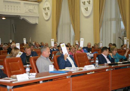 Konferenc_2