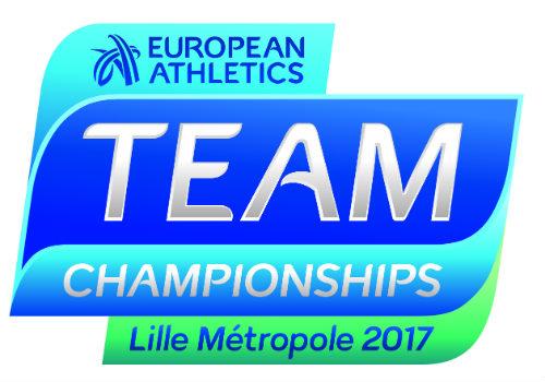 Lille_logo