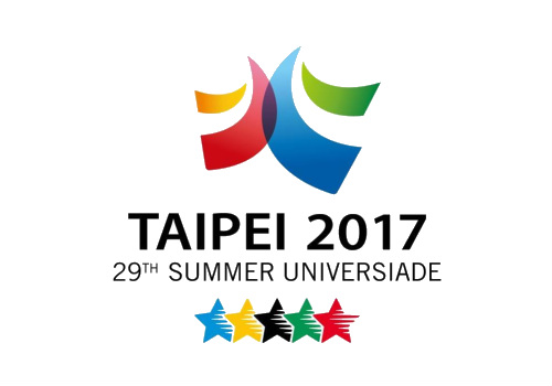 Taipei_logo