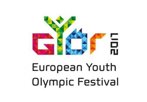 gyor_logo