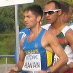 Ihor_Hlavan