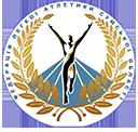 logo_flaso