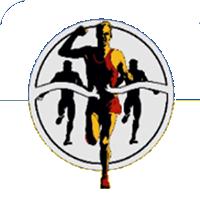 Федерація легкої атлетики Івано-Франківської області