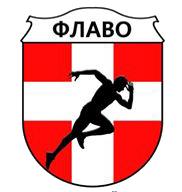 Федерація легкої атлетики Волинської області